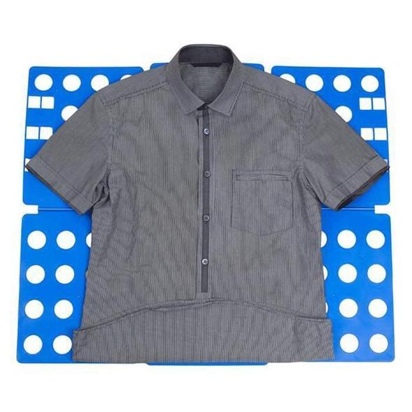 flipfold-t-shirt-folder-snatcher-online-shopping-south-africa-17784858575007.jpg