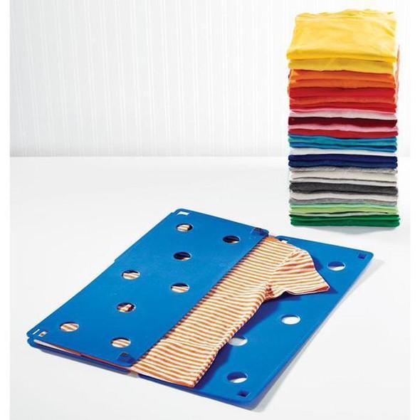 flipfold-t-shirt-folder-snatcher-online-shopping-south-africa-17784858542239.jpg