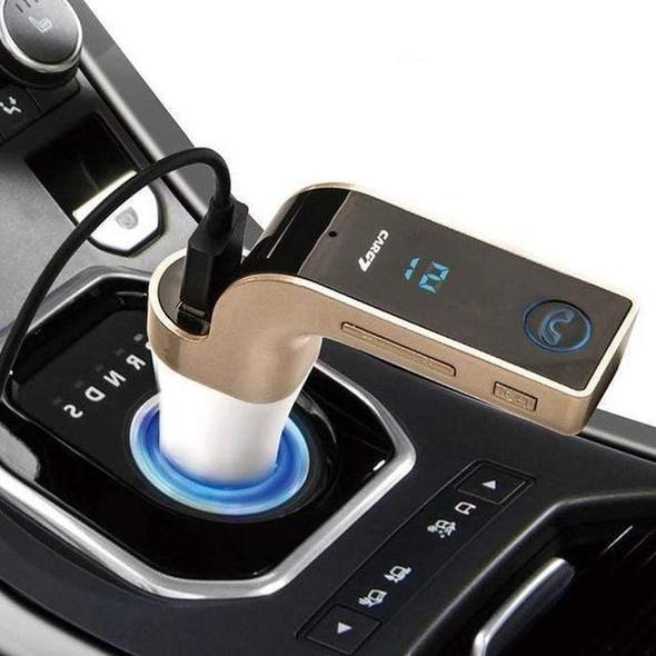 g7-bluetooth-handsfree-car-kit-snatcher-online-shopping-south-africa-17782874570911.jpg