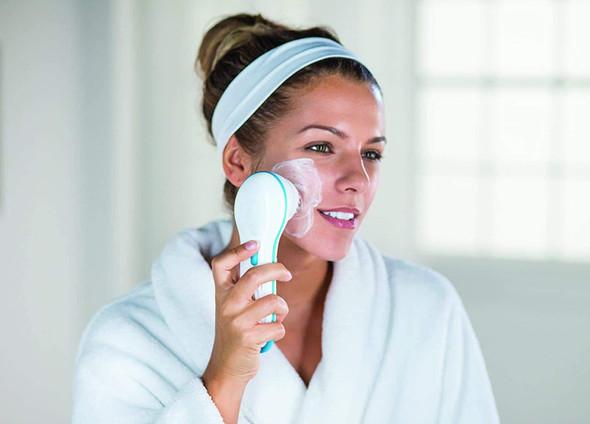 cleansing-facial-brush-snatcher-online-shopping-south-africa-19559364657311.jpg