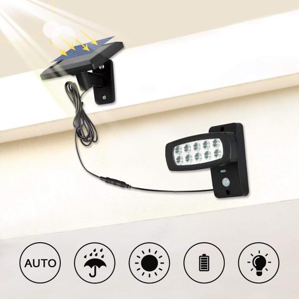 10-led-solar-sensor-light-snatcher-online-shopping-south-africa-17785287180447.jpg