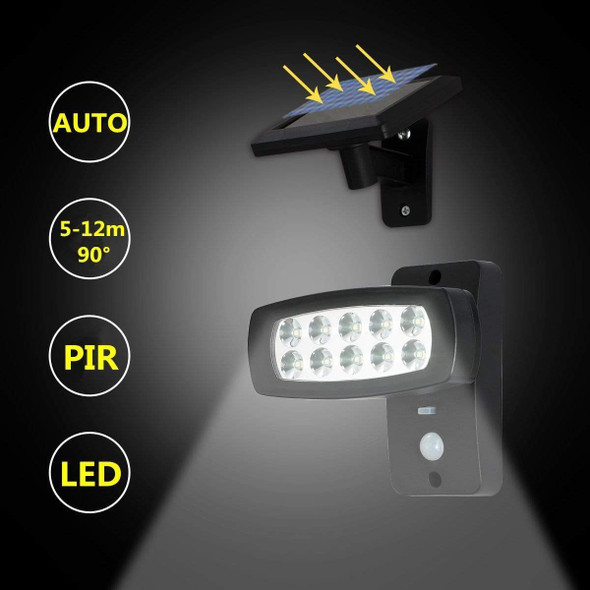 10-led-solar-sensor-light-snatcher-online-shopping-south-africa-17785287213215.jpg