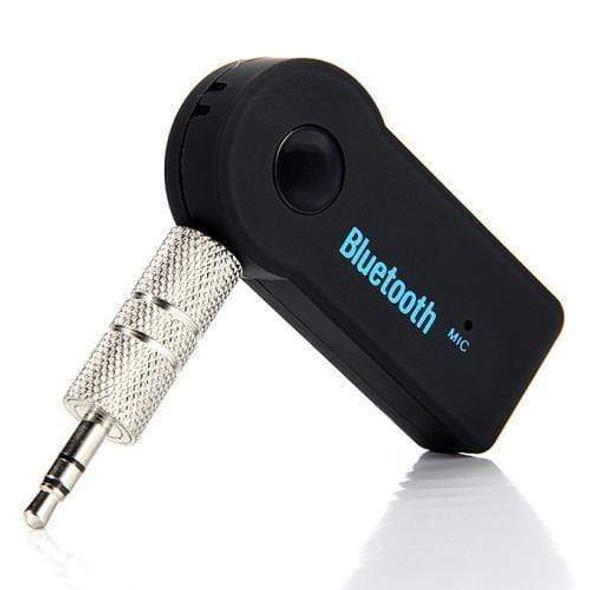 car-bluetooth-music-receiver-snatcher-online-shopping-south-africa-17783654416543.jpg