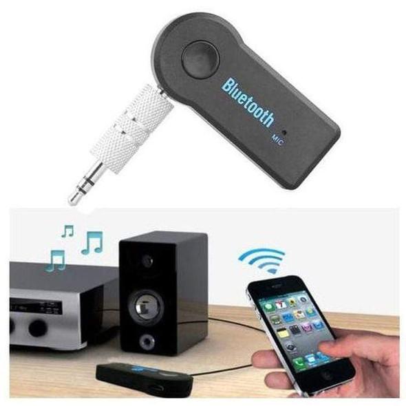 car-bluetooth-music-receiver-snatcher-online-shopping-south-africa-17783654449311.jpg