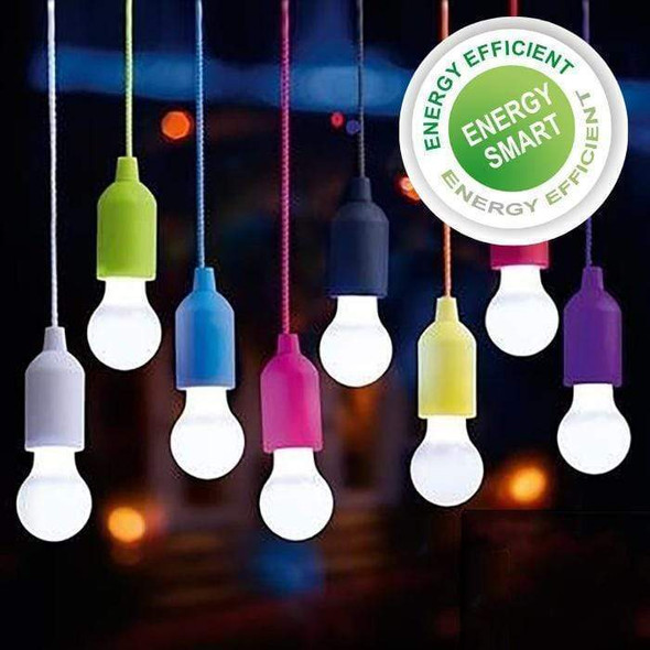 2x-led-pull-cord-bulb-lights-snatcher-online-shopping-south-africa-17783150608543.jpg