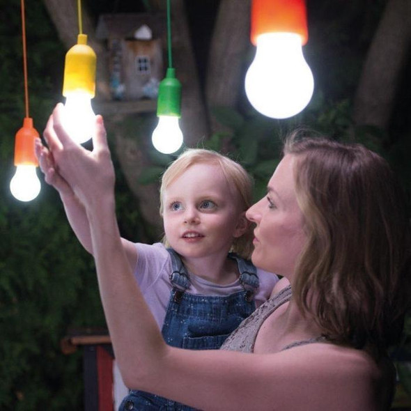 2x-led-pull-cord-bulb-lights-snatcher-online-shopping-south-africa-17783150674079.jpg