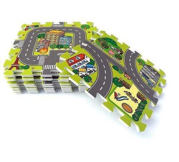 9-piece-eva-road-map-tiles-snatcher-online-shopping-south-africa-20146451251359.jpg