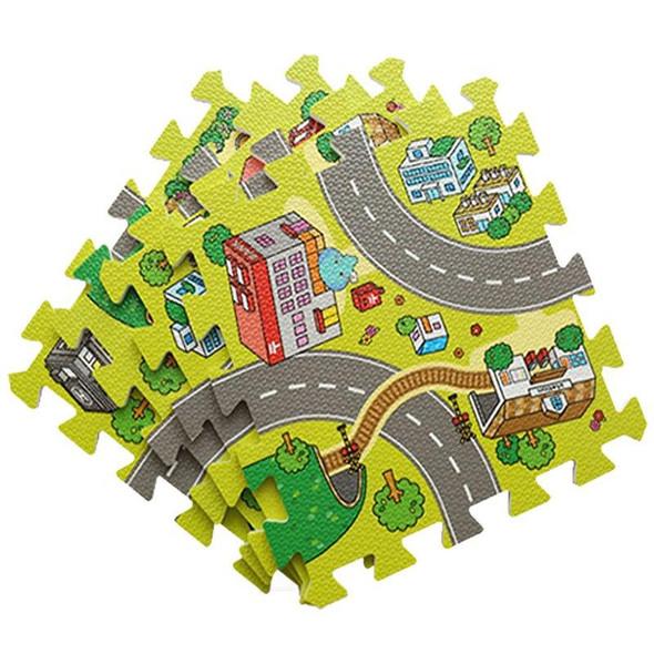 9-piece-eva-road-map-tiles-snatcher-online-shopping-south-africa-20146451153055.jpg