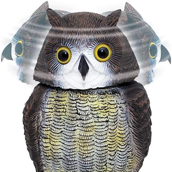 wind-action-owl-garden-ornament-snatcher-online-shopping-south-africa-20144022225055.jpg