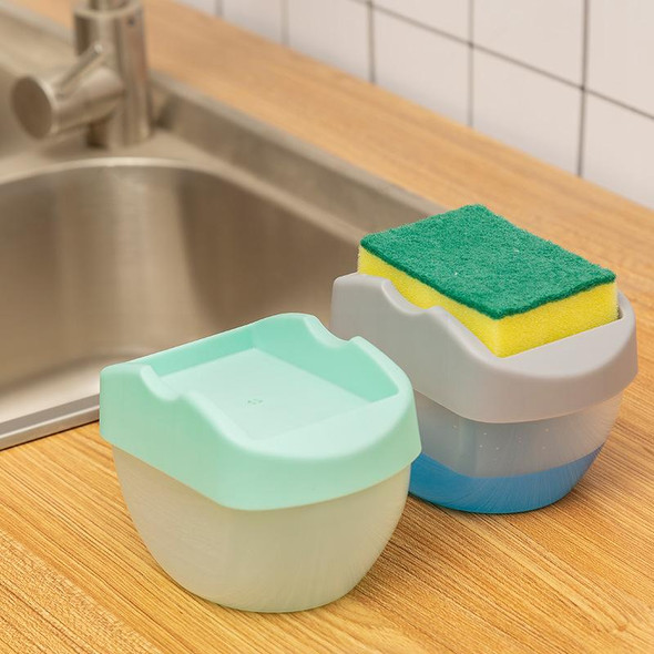 cleaning-soap-pump-and-sponge-caddy-snatcher-online-shopping-south-africa-20124018507935.jpg