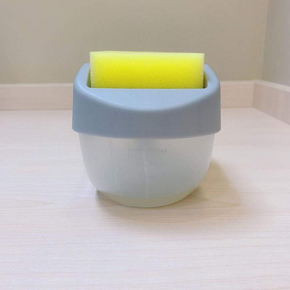 cleaning-soap-pump-and-sponge-caddy-snatcher-online-shopping-south-africa-20124018573471.jpg