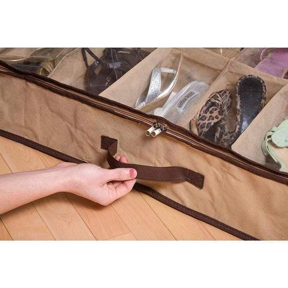 shoe-under-organizer-snatcher-online-shopping-south-africa-17784090951839.jpg