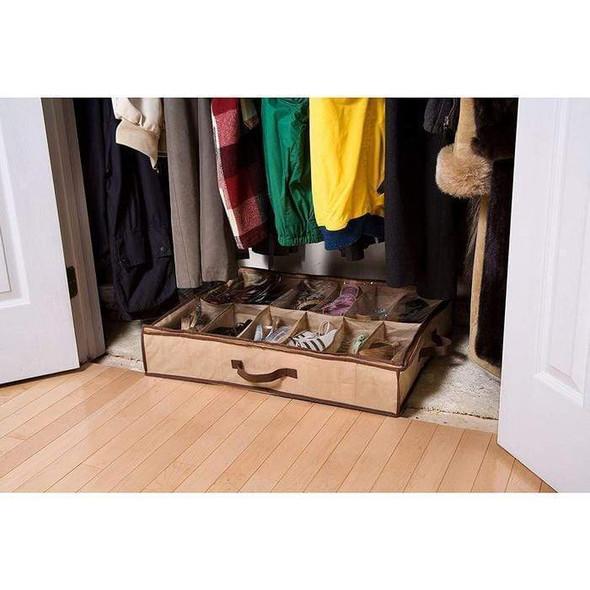 shoe-under-organizer-snatcher-online-shopping-south-africa-17784090984607.jpg