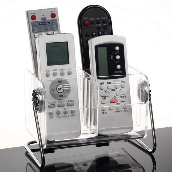 remote-control-holder-snatcher-online-shopping-south-africa-17781968961695.jpg