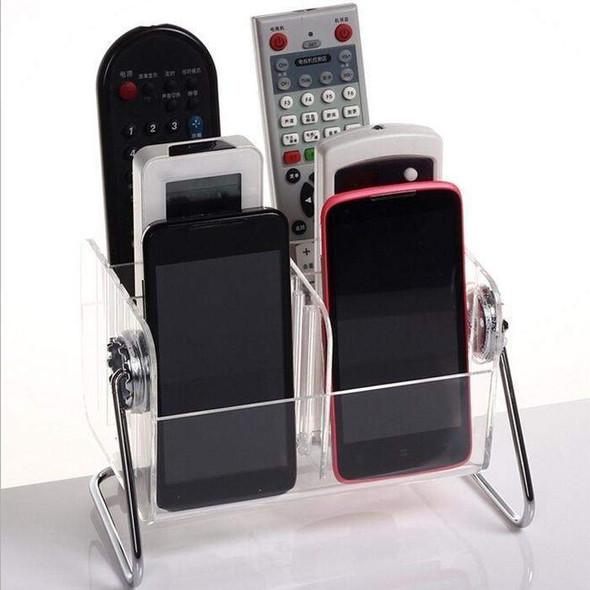 remote-control-holder-snatcher-online-shopping-south-africa-17781968994463.jpg