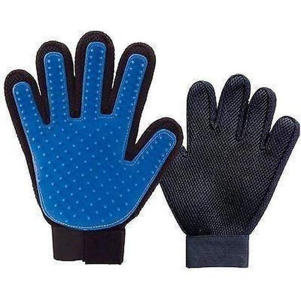 pet-brush-glove-snatcher-online-shopping-south-africa-17787199291551.jpg