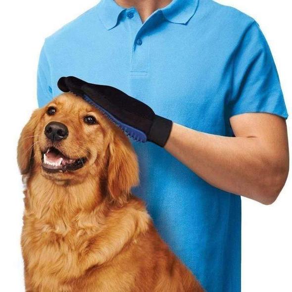 pet-brush-glove-snatcher-online-shopping-south-africa-17787199324319.jpg