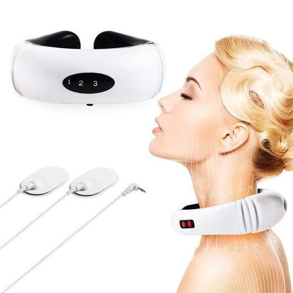 cervical-vertebra-physiotherapy-instrument-snatcher-online-shopping-south-africa-17785564790943.jpg