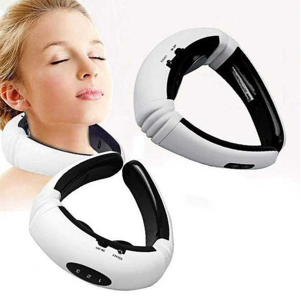 cervical-vertebra-physiotherapy-instrument-snatcher-online-shopping-south-africa-17785564823711.jpg