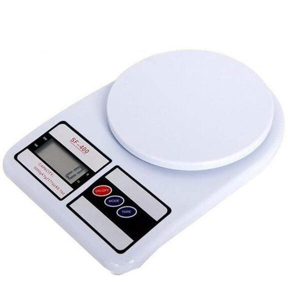 digital-b2090-kitchen-scale-snatcher-online-shopping-south-africa-17785042370719.jpg