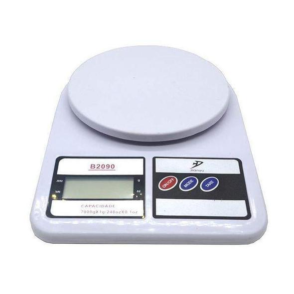 digital-b2090-kitchen-scale-snatcher-online-shopping-south-africa-17785042403487.jpg