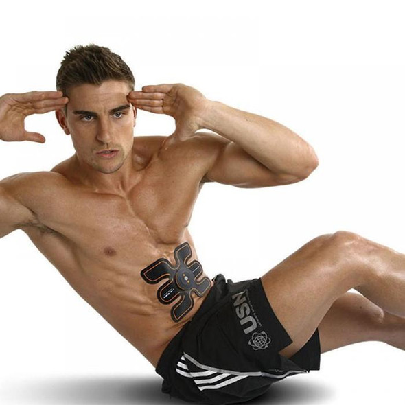 6pack-ems-beauty-body-mobile-gym-snatcher-online-shopping-south-africa-17784416305311.jpg