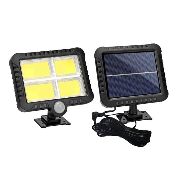 128-cob-split-solar-wall-light-snatcher-online-shopping-south-africa-17781672837279.jpg