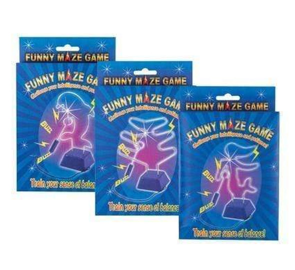 funny-maze-game-don-t-buzz-the-wire-snatcher-online-shopping-south-africa-28675292496031.jpg