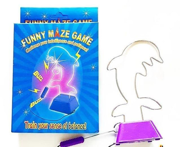 funny-maze-game-don-t-buzz-the-wire-snatcher-online-shopping-south-africa-28675292528799.jpg