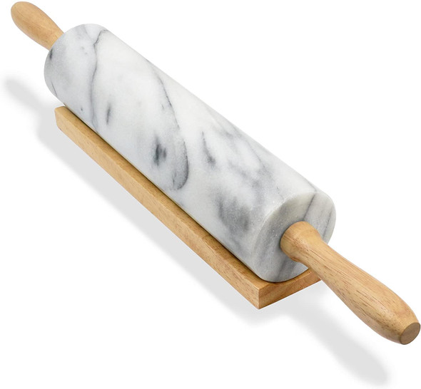 marble-rolling-pin-holding-stand-snatcher-online-shopping-south-africa-28700130541727.jpg