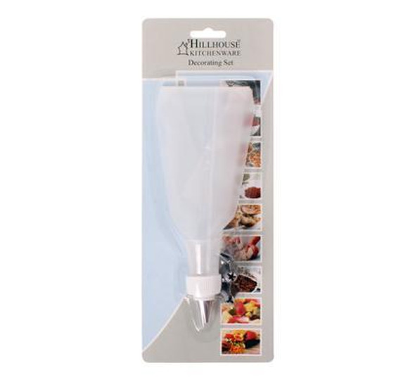 hillhouse-decorating-icing-nozzle-stainless-steel-set-snatcher-online-shopping-south-africa-28704003588255.jpg
