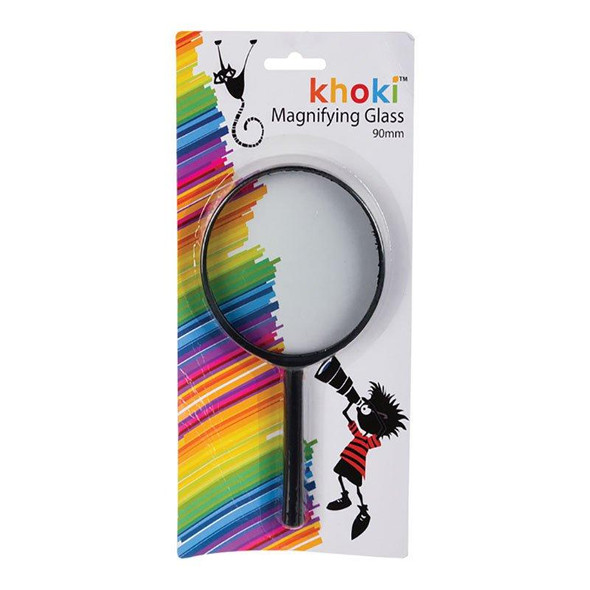 khoki-magnifying-glass-snatcher-online-shopping-south-africa-28704716619935.jpg