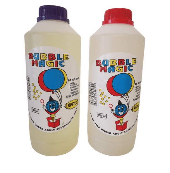 1l-magic-bubble-refill-snatcher-online-shopping-south-africa-28732537536671.png
