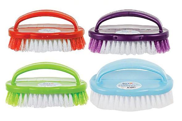 jumbo-plastic-back-scrubbing-brush-snatcher-online-shopping-south-africa-28764517105823.jpg