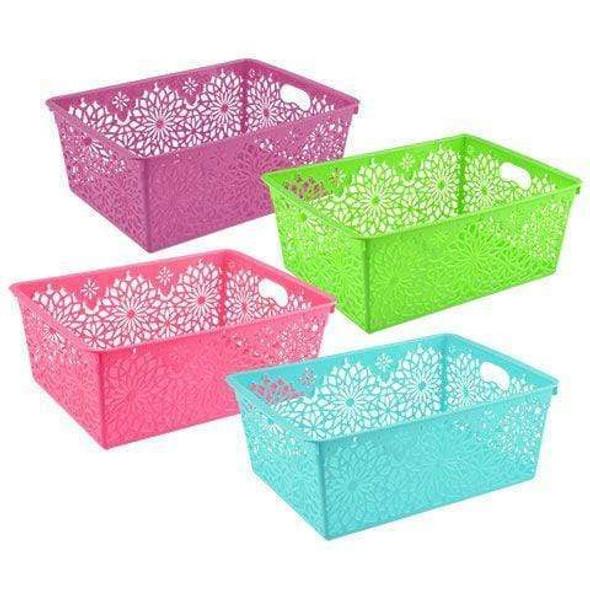 large-rectangular-decorative-slotted-plastic-storage-baskets-snatcher-online-shopping-south-africa-28780853690527.jpg