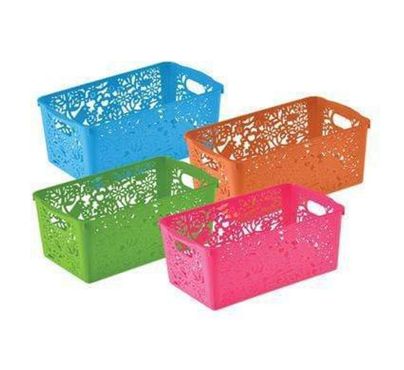 large-rectangular-decorative-slotted-plastic-storage-baskets-snatcher-online-shopping-south-africa-28780853362847.jpg