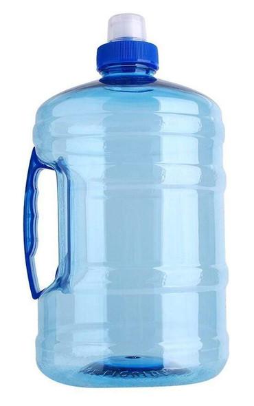2l-big-large-sport-gym-training-water-bottle-snatcher-online-shopping-south-africa-28780141379743.jpg