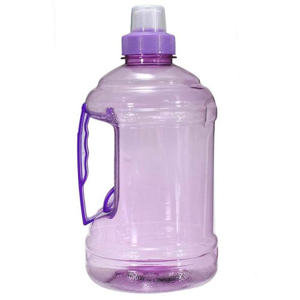 2l-big-large-sport-gym-training-water-bottle-snatcher-online-shopping-south-africa-28780129747103.jpg