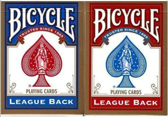 bicycle-league-playing-cards-snatcher-online-shopping-south-africa-28782787395743.jpg