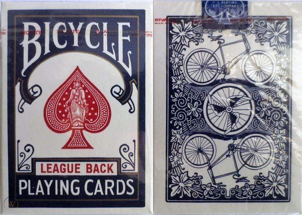 bicycle-league-playing-cards-snatcher-online-shopping-south-africa-28782787199135.jpg
