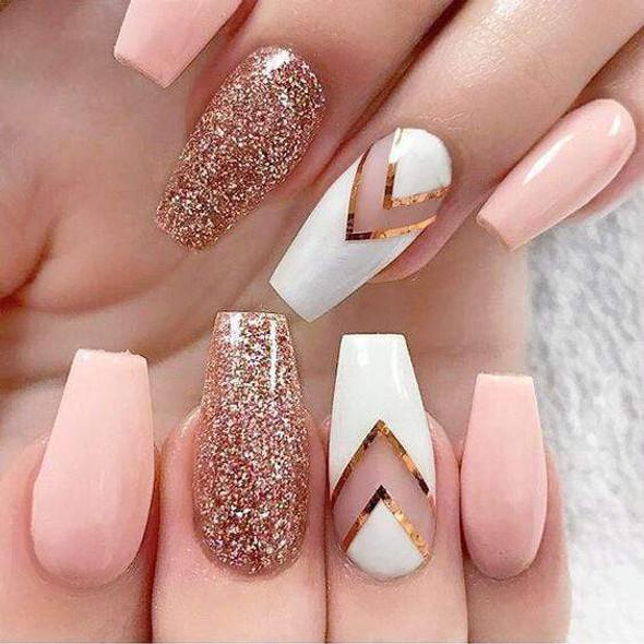 glitter-babes-glitter-nail-art-set-snatcher-online-shopping-south-africa-28783699689631.jpg