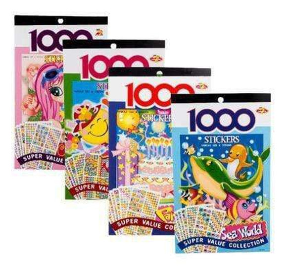 super-value-collection-sticker-book-includes-1000-stickers-snatcher-online-shopping-south-africa-28793350652063.jpg