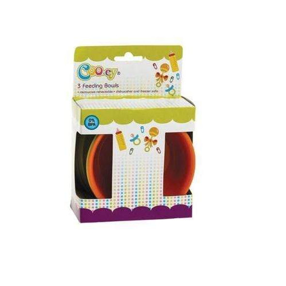 3-piece-cooey-baby-feeding-bowls-snatcher-online-shopping-south-africa-28883259883679.jpg