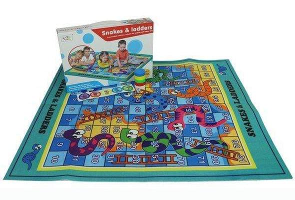 snakes-ladders-giant-mat-for-kids-snatcher-online-shopping-south-africa-28949505540255.jpg