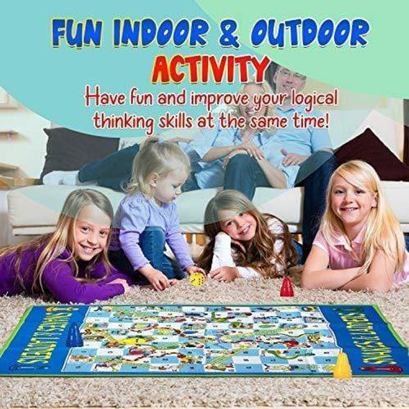 giant-snakes-ladders-game-for-kids-snatcher-online-shopping-south-africa-28954159939743.jpg