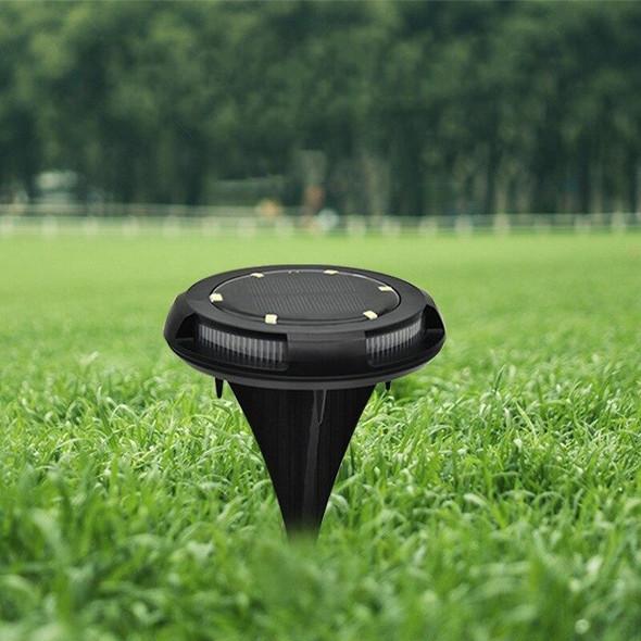 solar-outdoor-buried-garden-lights-snatcher-online-shopping-south-africa-29190769541279.jpg