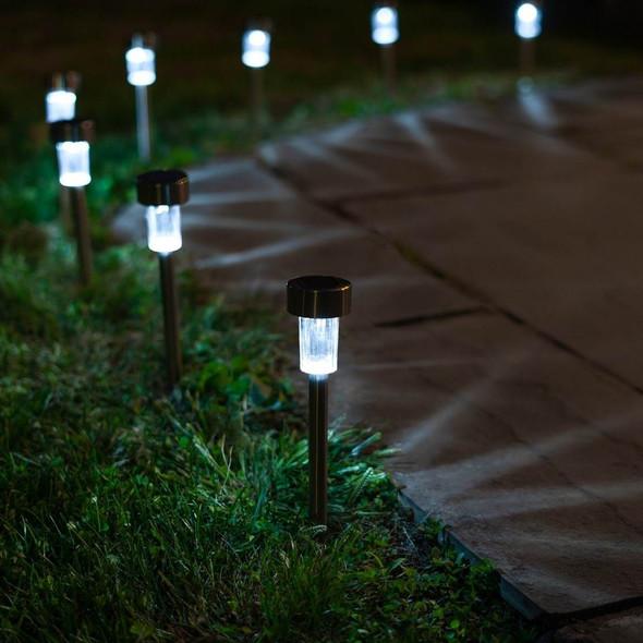 4-x-mini-solar-garden-pathway-lights-snatcher-online-shopping-south-africa-29243467825311.jpg
