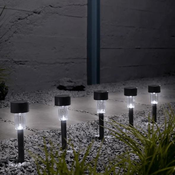 4-x-mini-solar-garden-lights-snatcher-online-shopping-south-africa-29243626160287