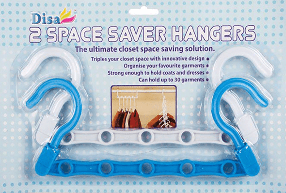 space-saver-hangers-set-of-2-snatcher-online-shopping-south-africa-29532243361951.png