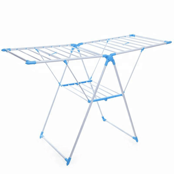 plastic-foldable-drying-rack-white-with-blue-accents-snatcher-online-shopping-south-africa-18669838893215.png